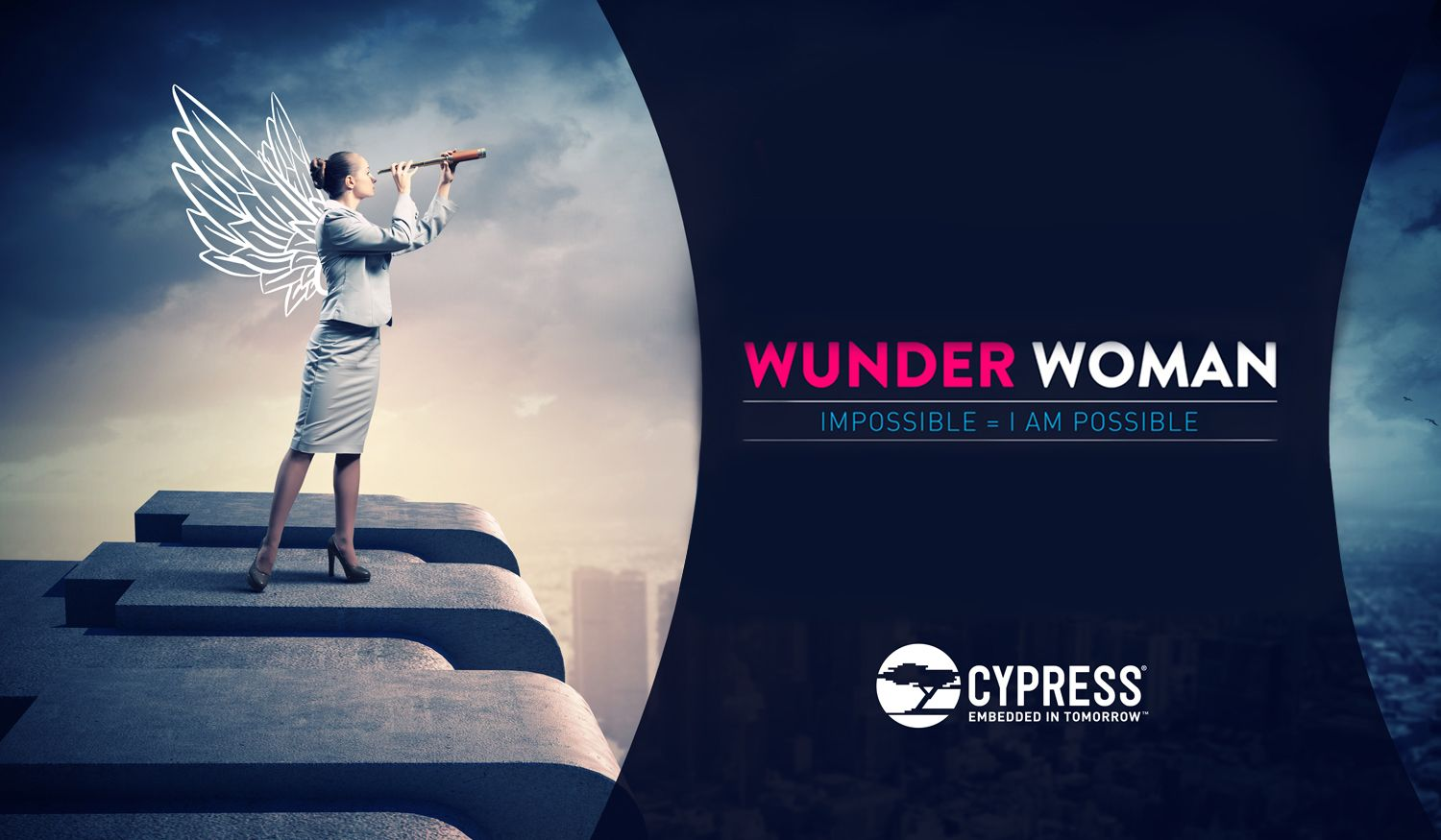 wunder-woman-it-s-not-just-a-workshop-it-s-an-experience