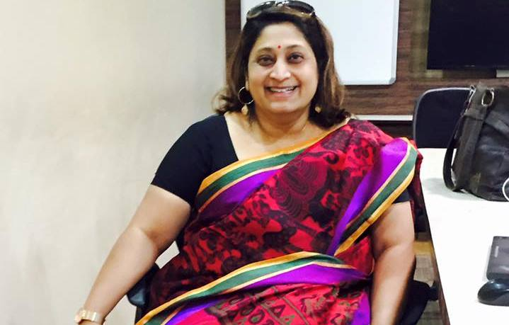 women-need-to-learn-the-art-of-negotiation-for-their-second-careers-ekta-singh-vp-india-head-of-hr-at-capgemini