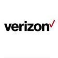 Verizon India