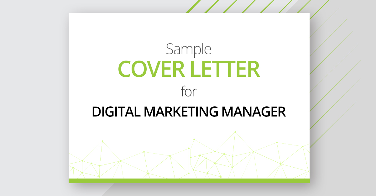 sample-cover-letter-for-digital-marketing-manager