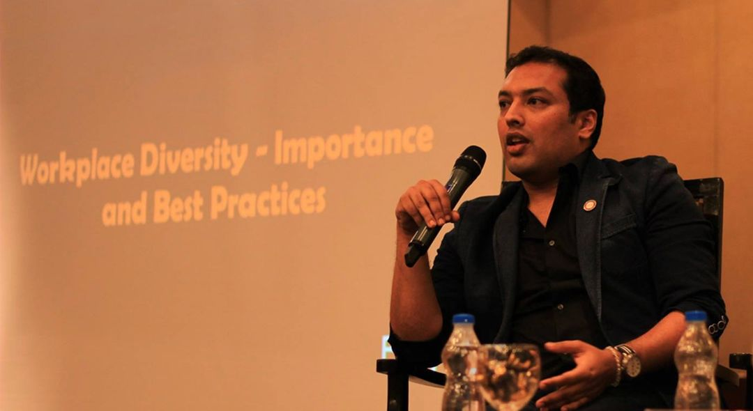 bringing-women-back-to-the-forefront-gautam-shetty-head-talent-acquisition-jcpenney