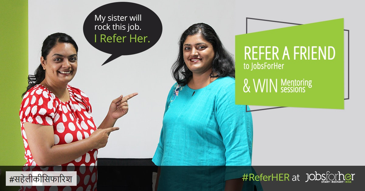 today-i-referher-in-a-heartbeat