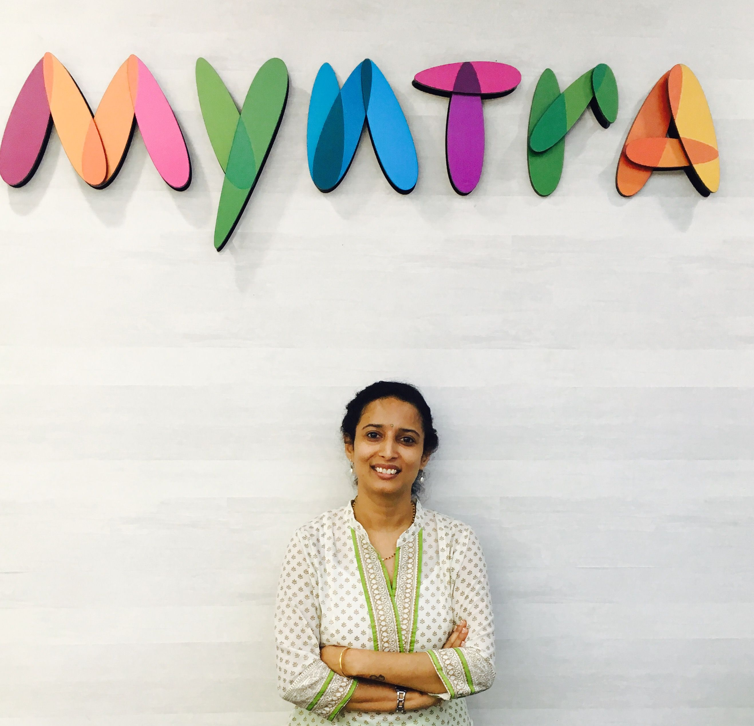 myntra-getting-women-back-to-work-after-a-career-break-and-how