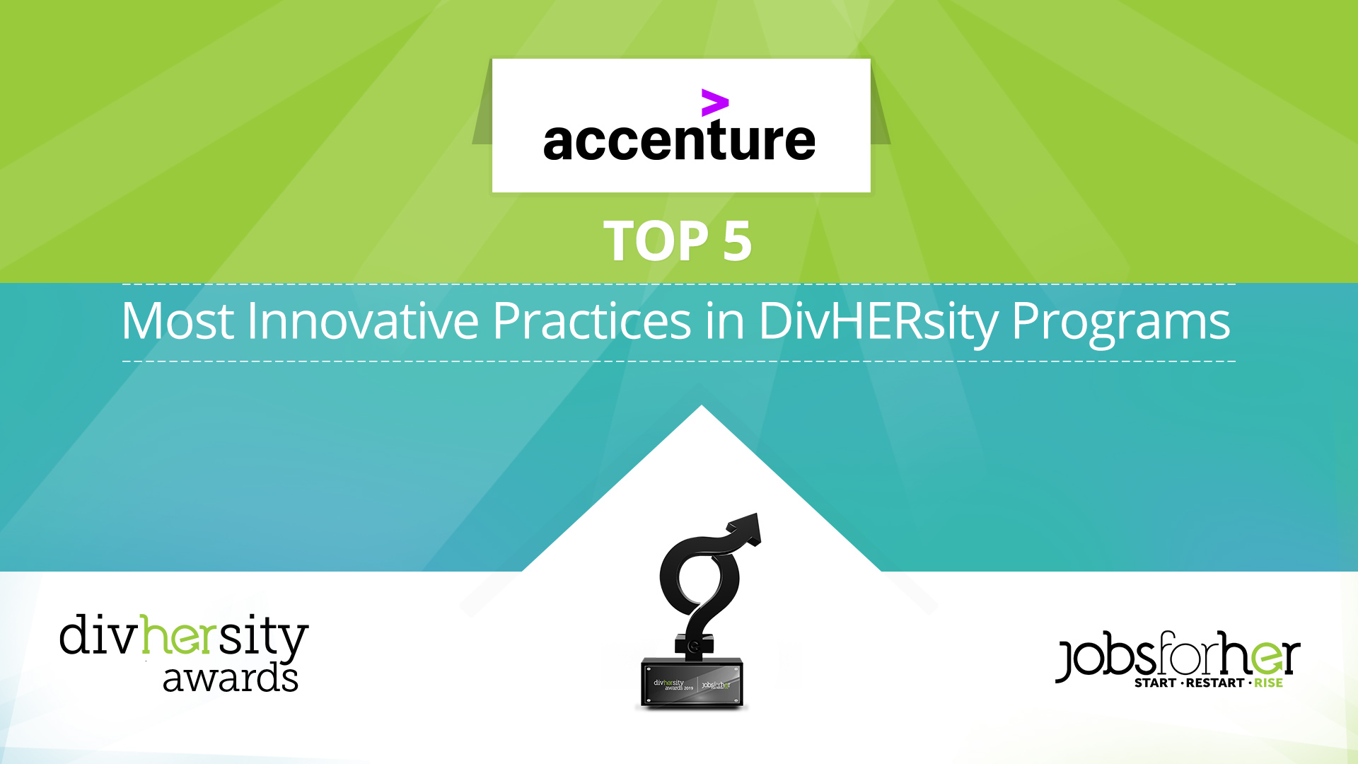 caselet-on-diversity-policies-by-accenture