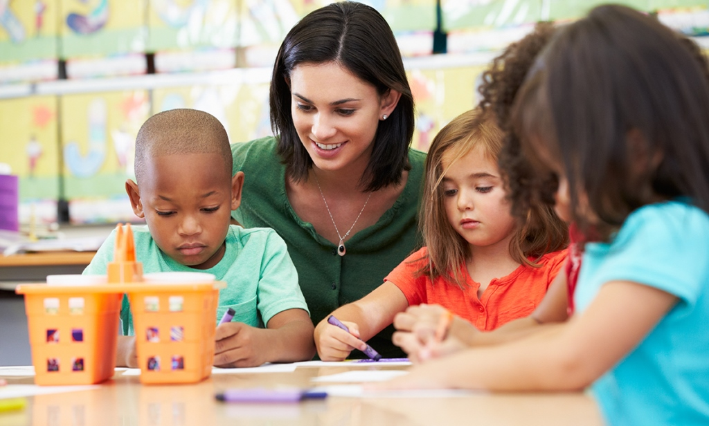 daycare-is-a-positive-platform-to-nurture-your-child-leave-your-worries-guilt-behind-and-get-back-to-work