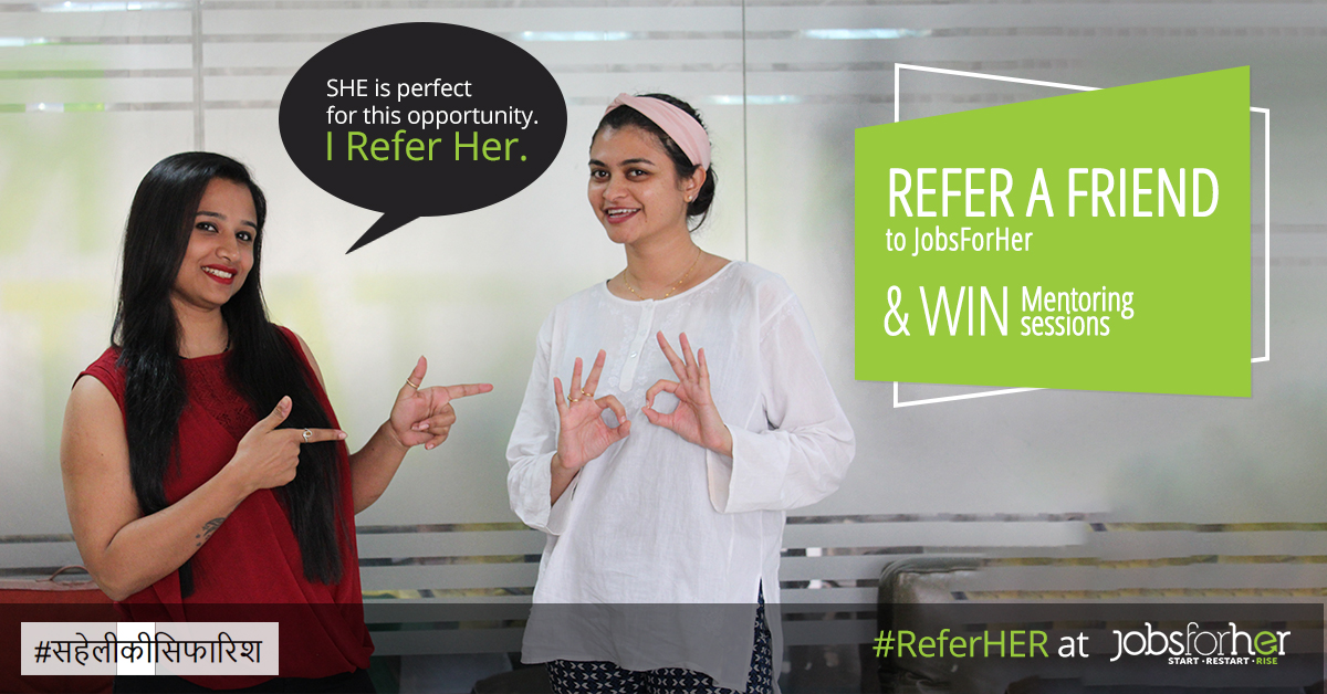 refer-win-program-for-your-friend-you