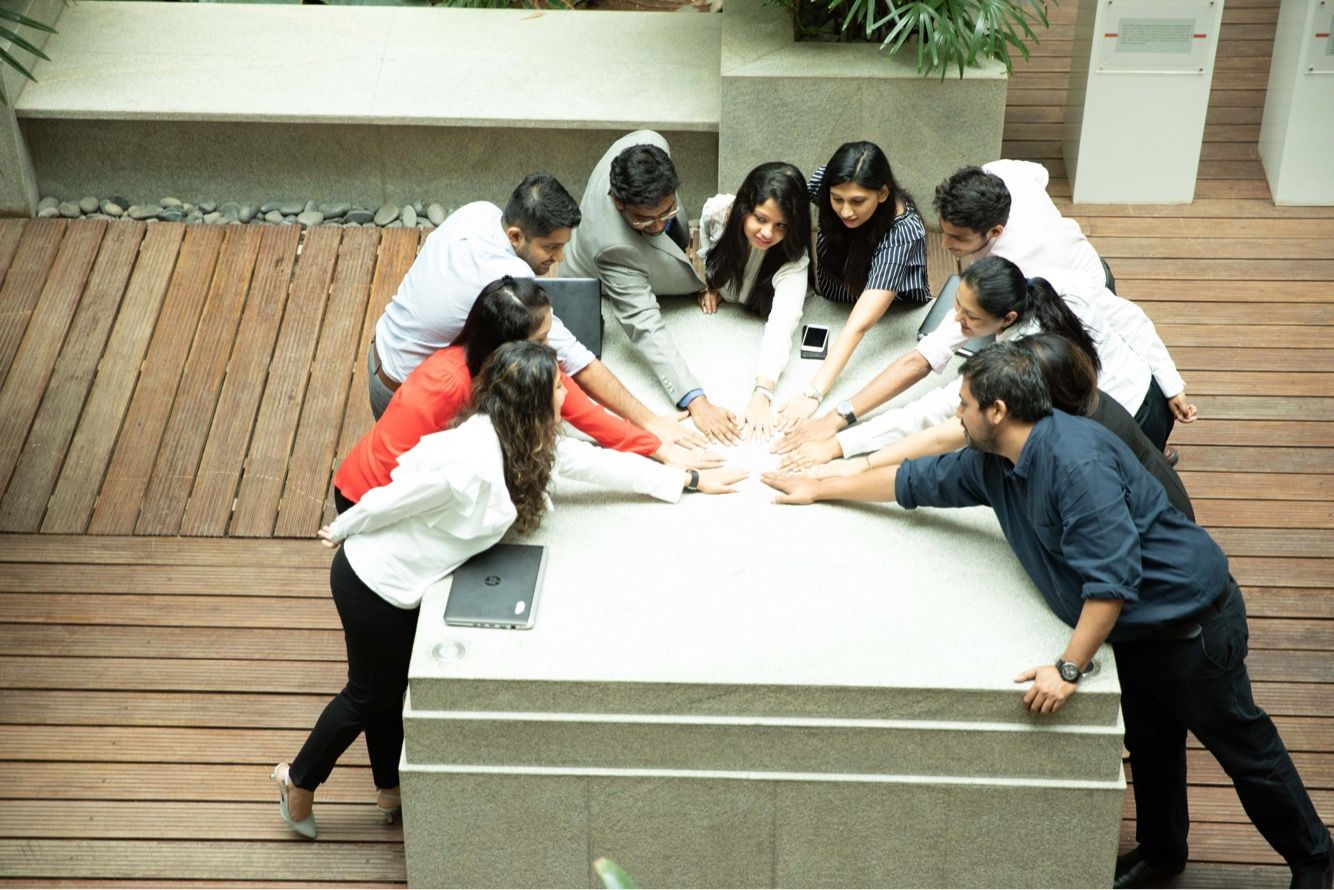 reinvent-restart-your-career-with-crisil