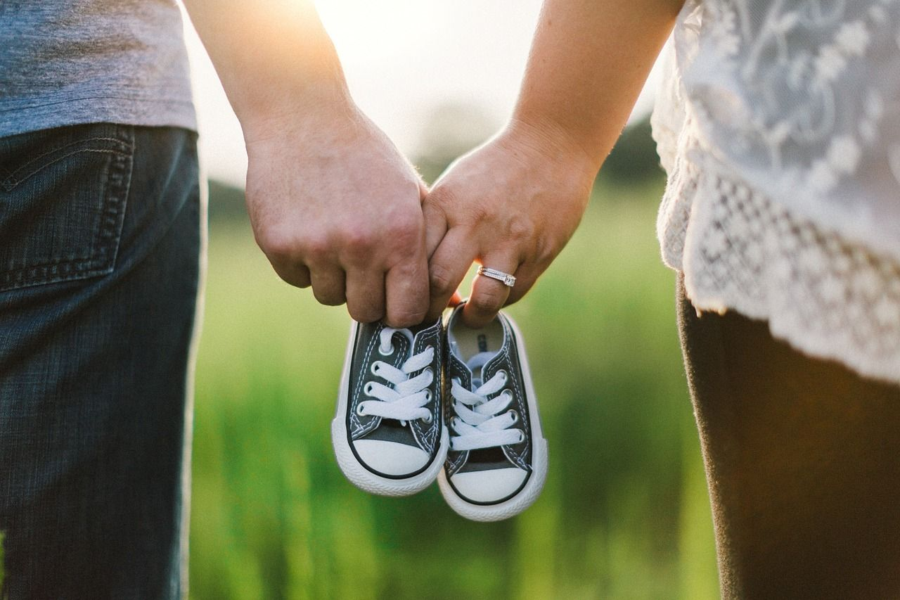 parental-leave-having-family-friendly-policies-can-help-companies-be-gender-diverse
