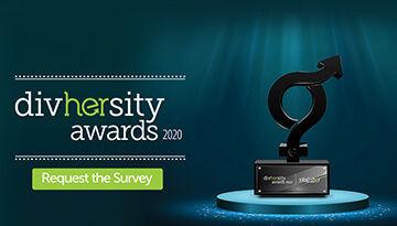 DivHersity Awards