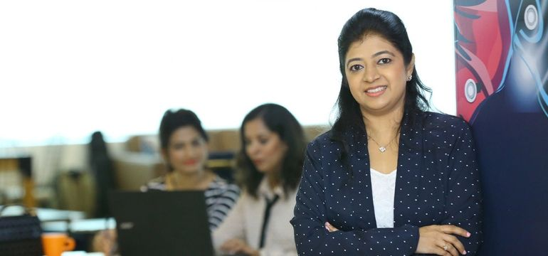 5-best-companies-to-work-in-for-indian-women