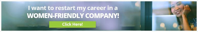 Jobs-sign-up
