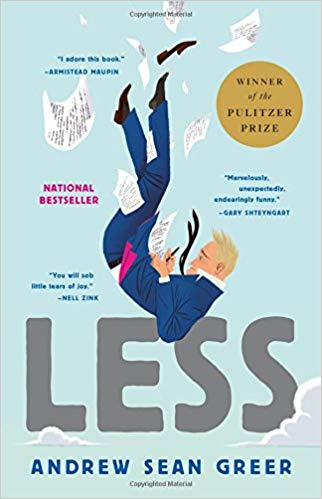 Less by Andrew Sean Greer_bookcover_jobsforher
