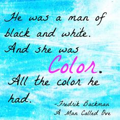 A Man Called Ove_Quote on Colour_JobsForHer