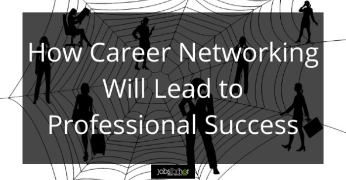 career-networking-why-it-is-important-for-women-professionals