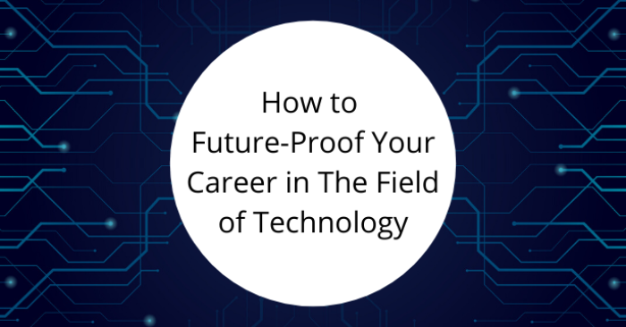 how-to-establish-a-successful-career-in-tech