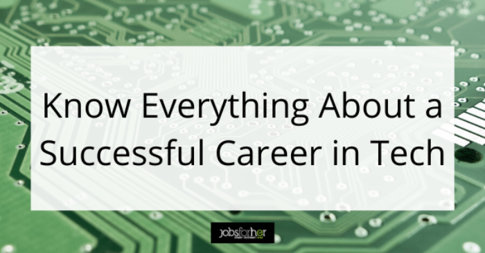 career-in-tech-how-to-get-successful