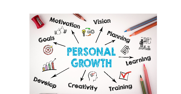 personal-growth-and-development-the-pragyan-mishra-way