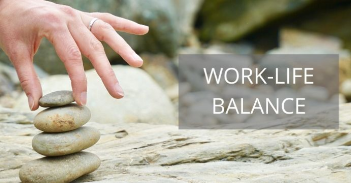 work-life-balance-why-it-s-so-important-for-working-indian-women