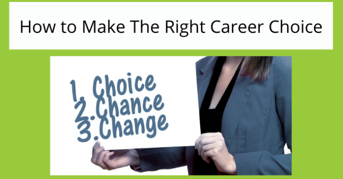 how-to-make-a-career-decision-that-favors-your-future