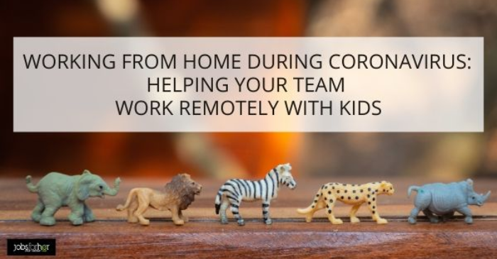 work-from-home-during-coronavirus-helping-your-team-work-remotely-with-kids
