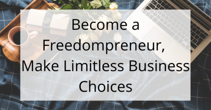what-will-make-you-a-freedompreneur