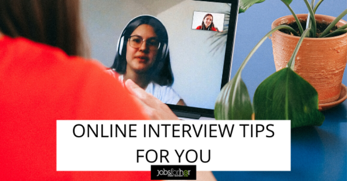 7-online-interview-tips-how-to-get-hired-virtually