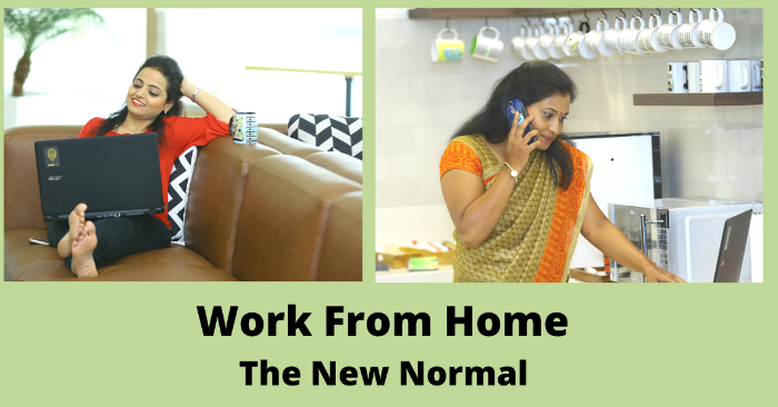 work-from-home-is-the-new-normal-how-are-you-adapting