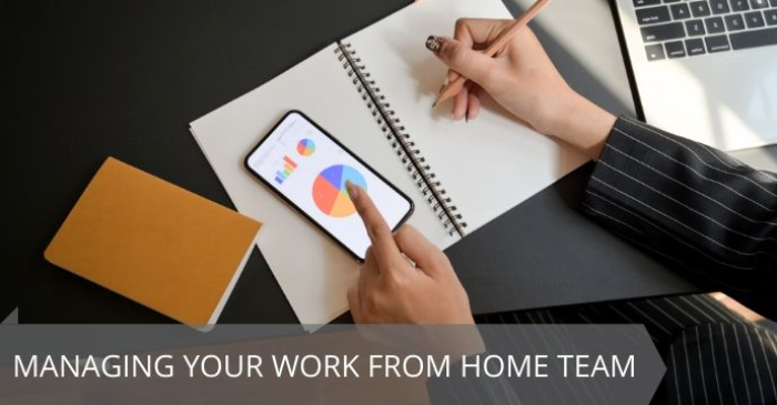 work-from-home-during-coronavirus-how-to-successfully-manage-your-team