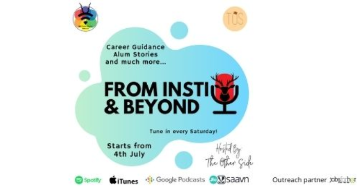 from-insti-and-beyond-an-iitm-podcast-for-the-professional-world