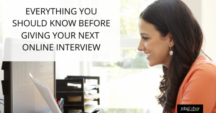 the-complete-guide-to-online-interviews