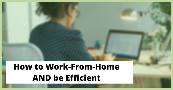 work-from-home-leave-your-troubles-outside-stay-home-stay-safe