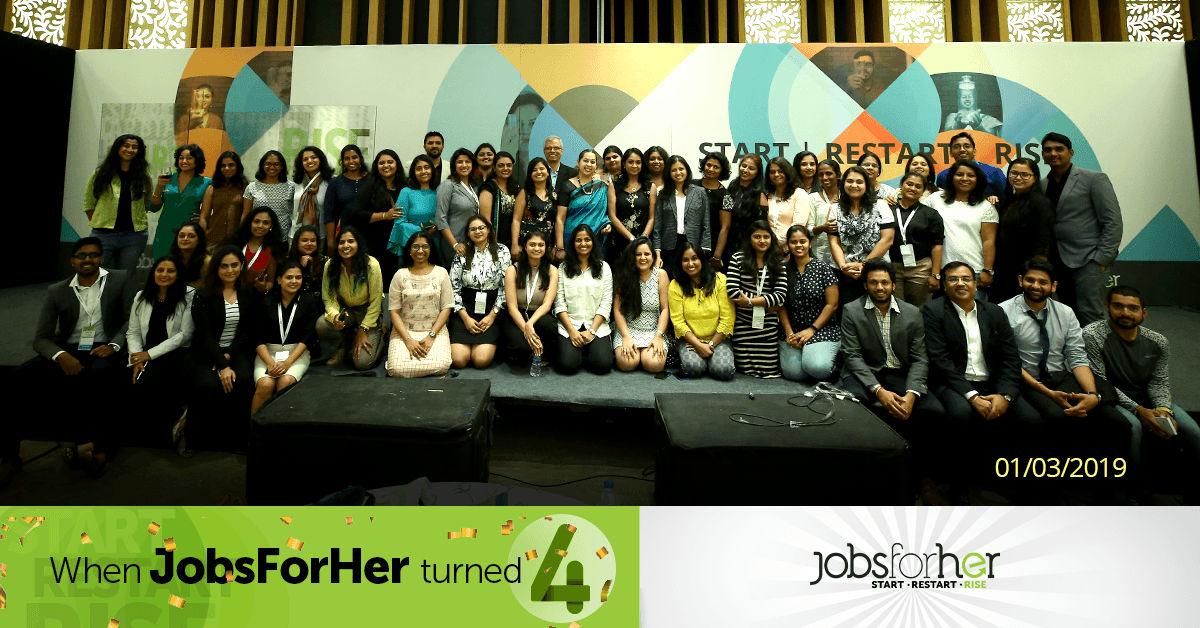 jobsforher-turns-4
