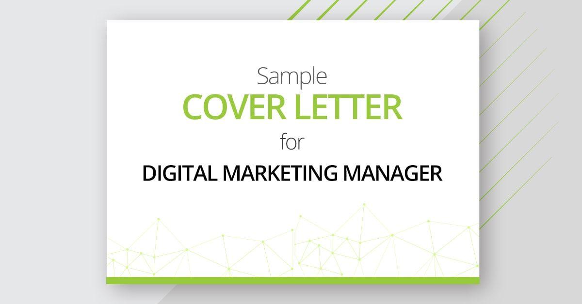sample-cover-letter-for-digital-marketing-manager