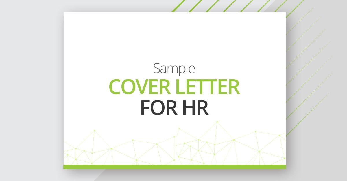 sample-cover-letter-for-hr
