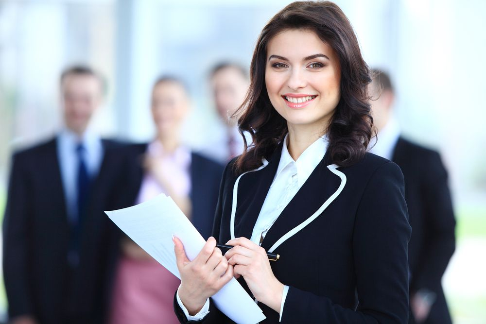 this-management-course-is-helping-women-accelerate-their-return-to-work