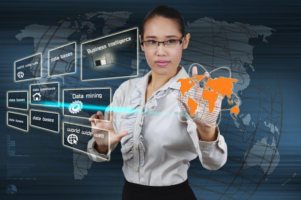 free-webinar-content-marketing-fundamentals