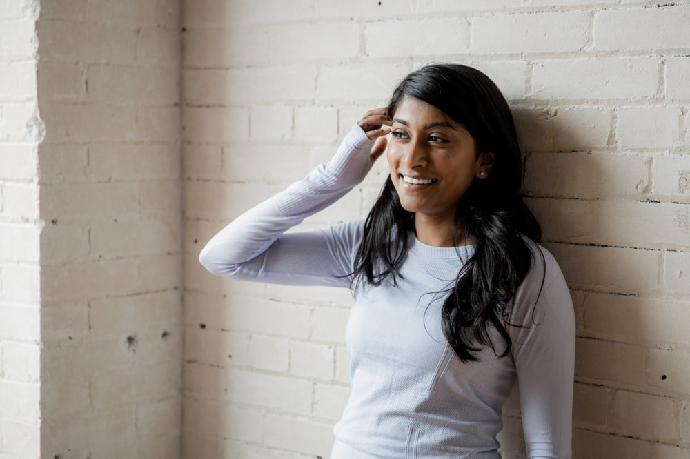 Women as Entrepreneurs - Self-employment for Women