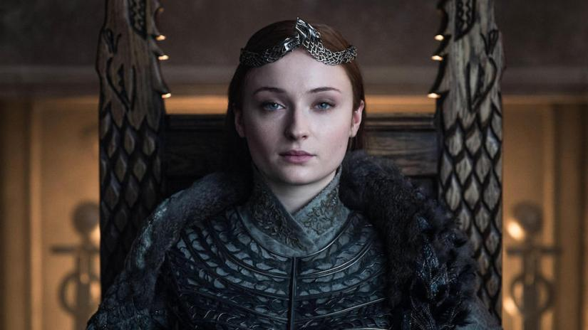 8-lessons-from-sansa-stark-on-how-to-be-a-lady-boss