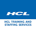 HCL Training and Staffing Services