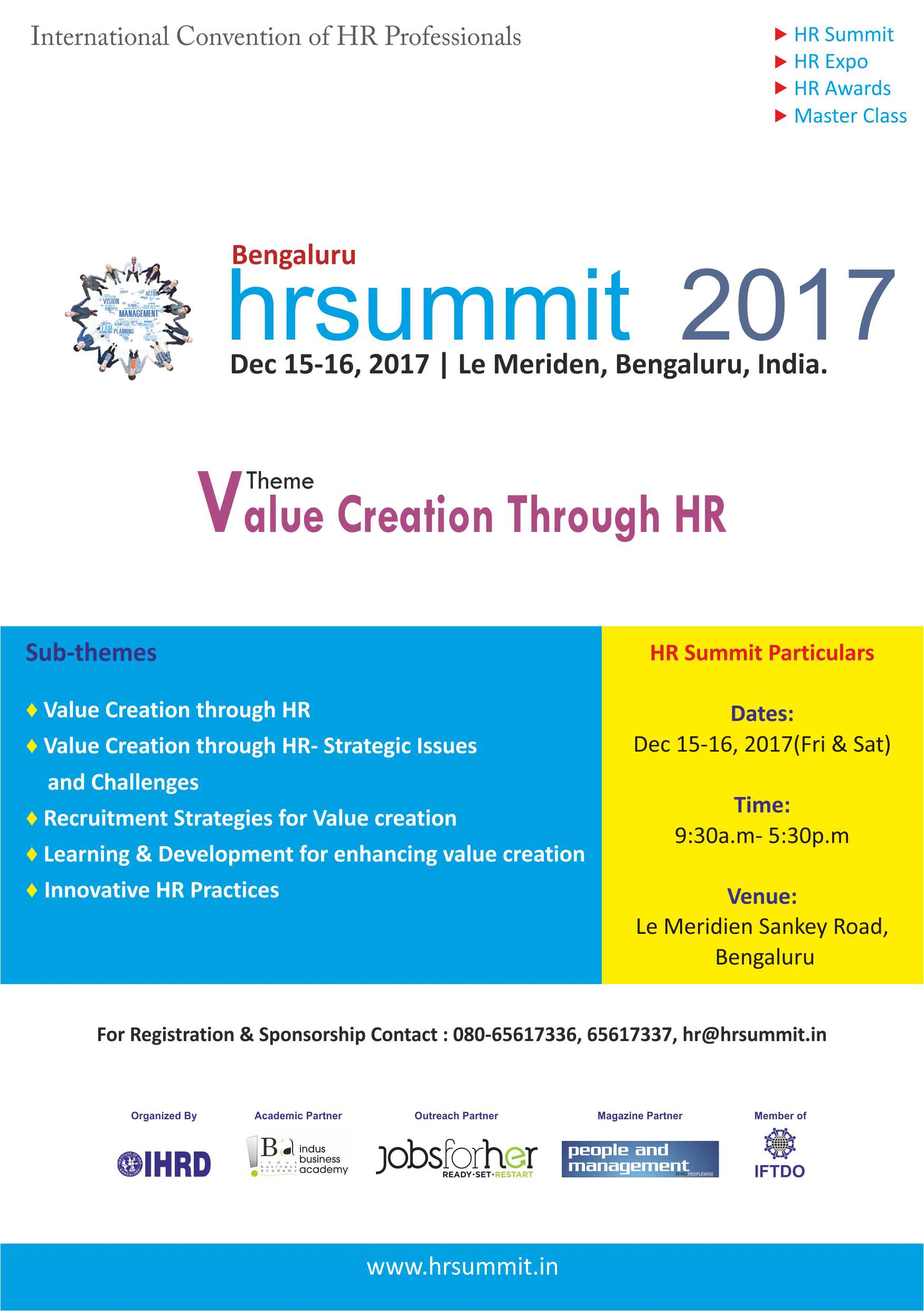 calling-all-hr-professionals-in-bangalore