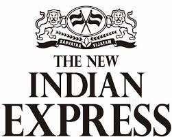 the-new-indian-express-how-women-are-breaking-the-glass-ceiling