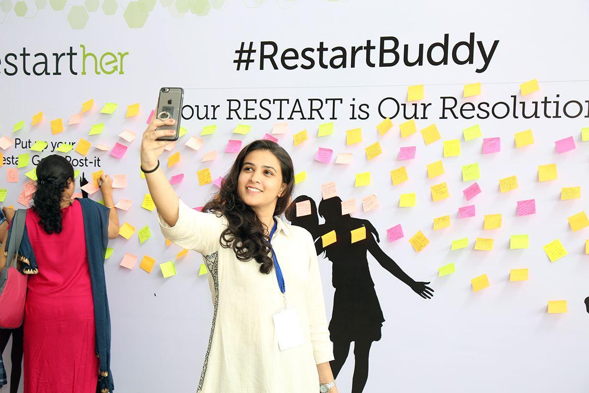 restarther-2017-when-restarters-unite
