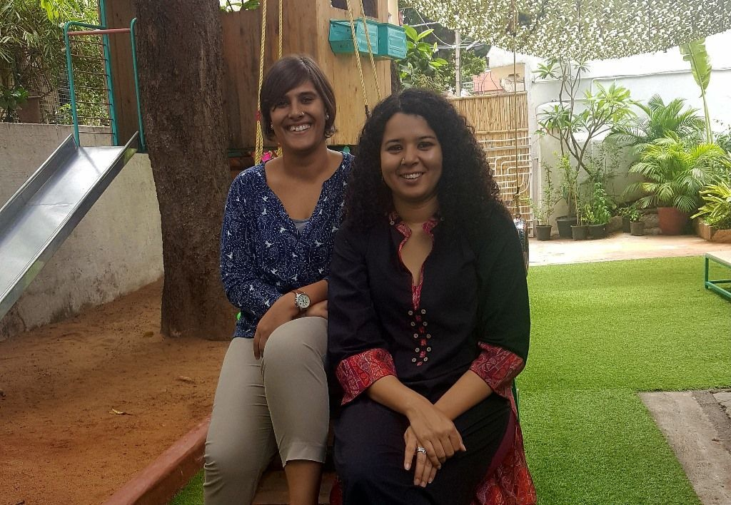 two-inspiring-women-founded-a-superlative-childcare-solution-so-that-mothers-can-return-to-work