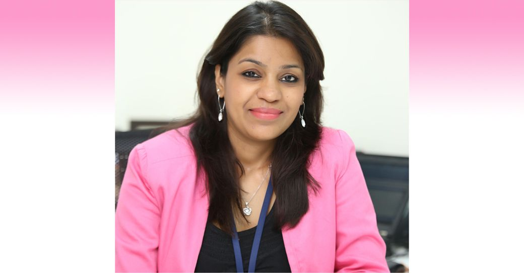 no-career-break-single-mom-hr-director-at-barclays-india-how-d-she-do-it