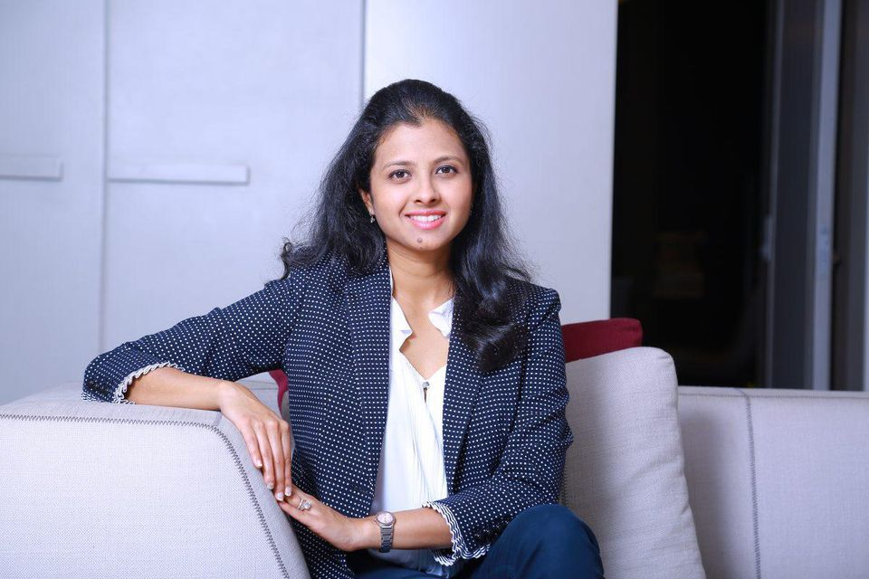 people-matters-volunteering-is-a-perfect-method-for-women-to-reskill-themselves-neha-bagaria