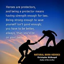 Quote on heroes for Fathers Day_JobsForHer