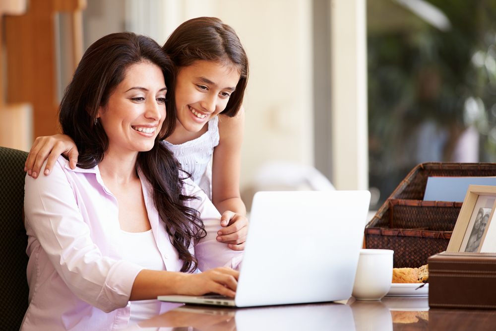3-career-options-for-work-from-home-moms