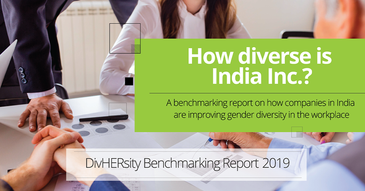 gender-diversity-still-a-long-way-away-for-india-inc-jobsforher-divhersity-benchmarking-report