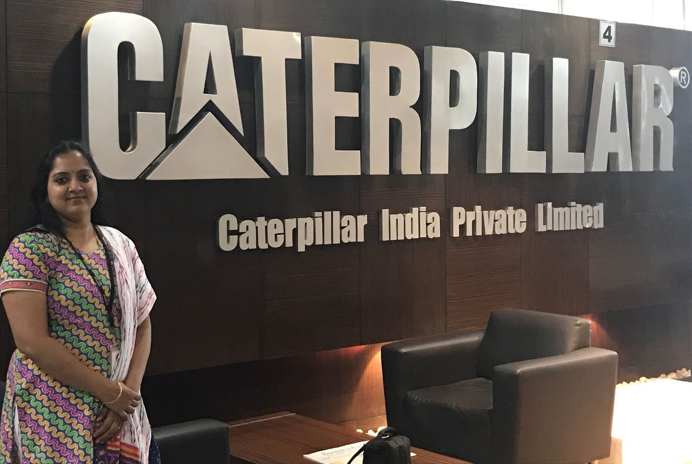 how-she-came-back-to-work-with-caterpillar-after-a-5-year-career-break