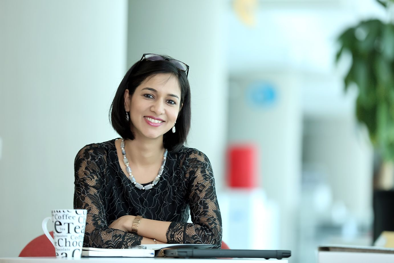 what-companies-can-do-to-attract-and-retain-female-talent